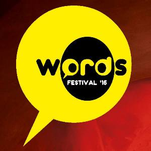 Words Festival 2018 Helsingør