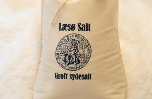 Læsø Salt Syderi Læsø