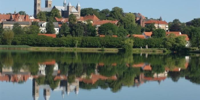 Turistforeningen for Viborg og Omegn