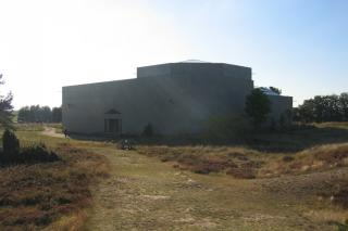 Rudolph Tegners Museum