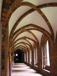 Sct. Mariæ Kirke