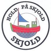 Lystfisketure fra Vedbæk