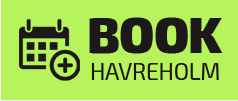 Havreholm