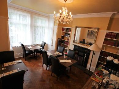 Croham Park Bed and Breakfast  Greater London