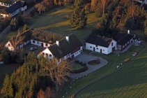 Sonjas Bed and Breakfast Hørsholm Hoersholm