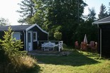 Bed and Breakfast Gilleleje