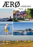 Arø Guide 2016