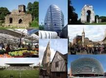 Leicester United Kingdom