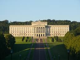 Northern Ireland United Kingdom