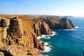 South West England United Kingdom