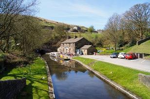 Yorkshire United Kingdom