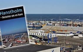Thy Turistbureau Nordjylland Vest Thisted