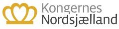 Helsingør Turistforening Danmark