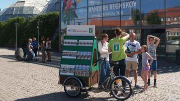 Randers Turistforening