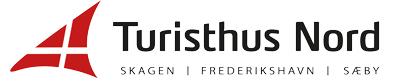 Frederikshavn Turistbureau Danmark