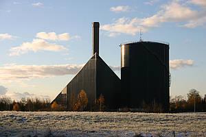 Helsingør vil grave efter varme kilder ? Helsingør