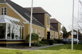Signesminde Kro Silkeborg